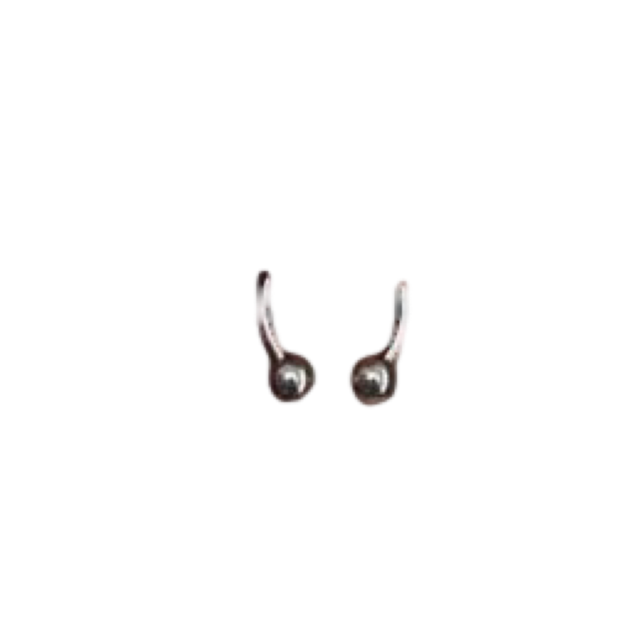 Ears Ring In The Sun