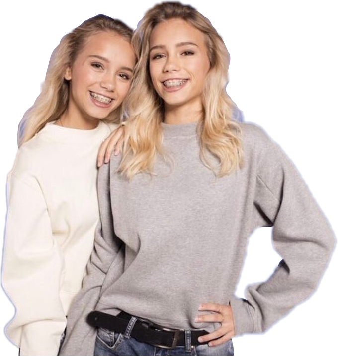 Happy birthday lisa and lena lisa lena lisaandlena quee for Lisa wohnen und dekorieren romance