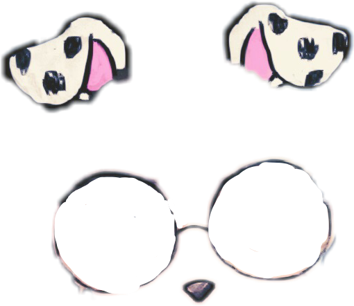 how to get snapchat filters to work on pets