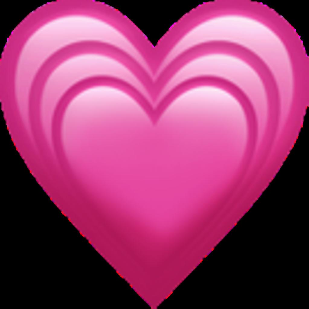 emoji png ios picsart - Sticker - 513.9KB