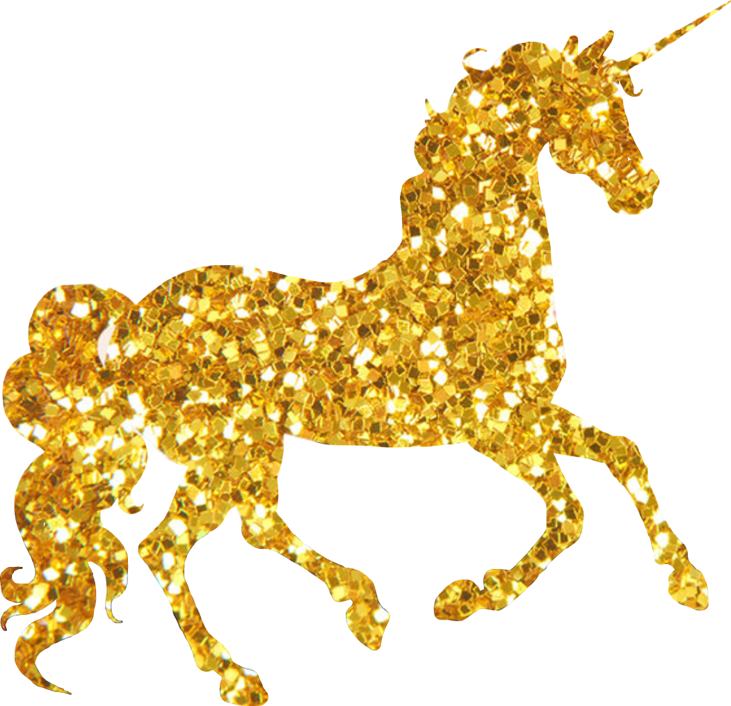 153 likewise Kids Crafts Activities likewise Sticker Unicorn Sparkly Cute Glitter Sticker 239495053059212 further Sticker Star Light Emoji Whatsapp Aesthetic 230775676012212 likewise Giorgio Armani Si Passione. on sparkling drawing