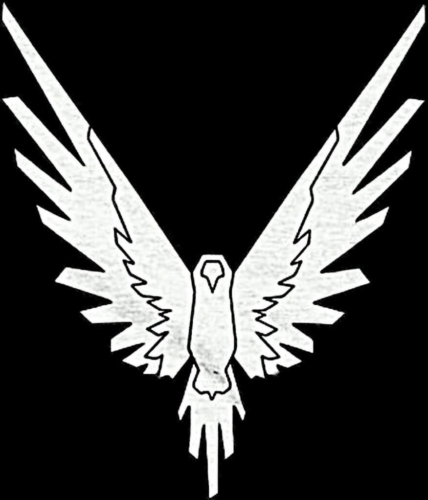 Loganpaul Maverick Sticker By Kaegan