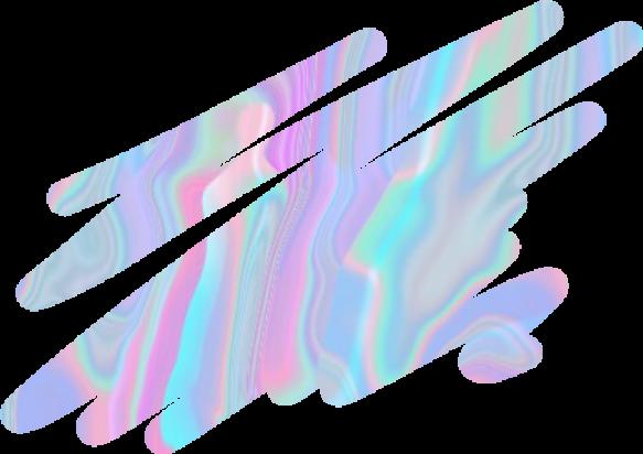 colorsplash tumblr cool bokeh colorful cute galaxy star...