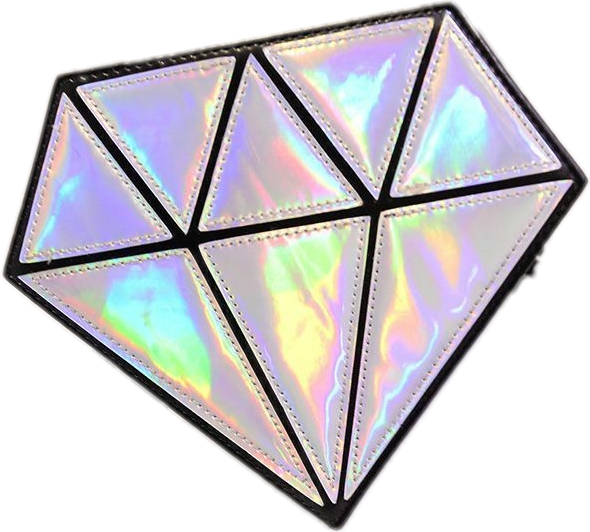 Unicorn Unicornio Tumblr Diamond Diamante Shineshinefor
