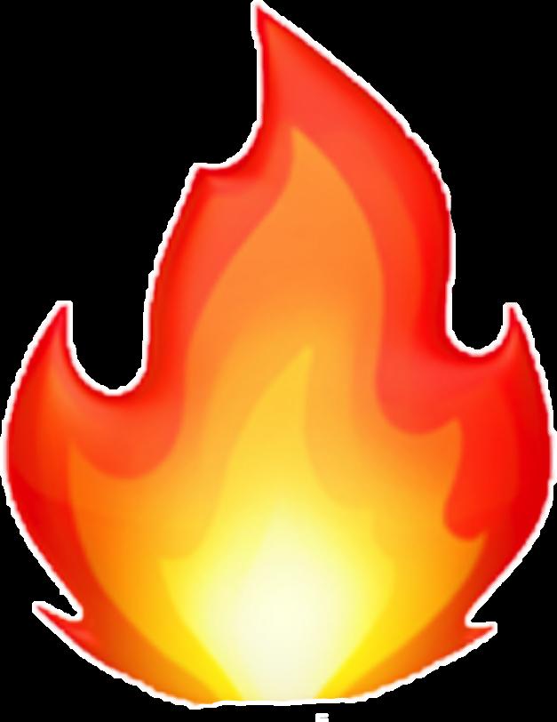41 HQ Images Free Fire Logo Png Picsart - Transparent ...