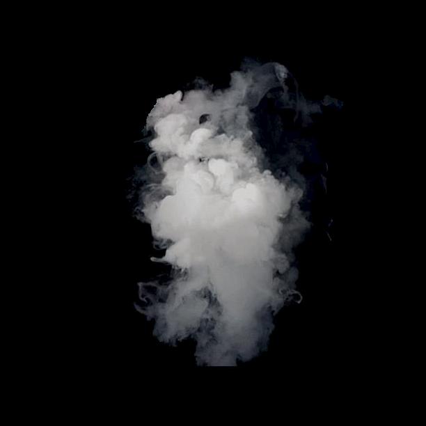 Señales de humo: Un antiguo medio de comunicación que