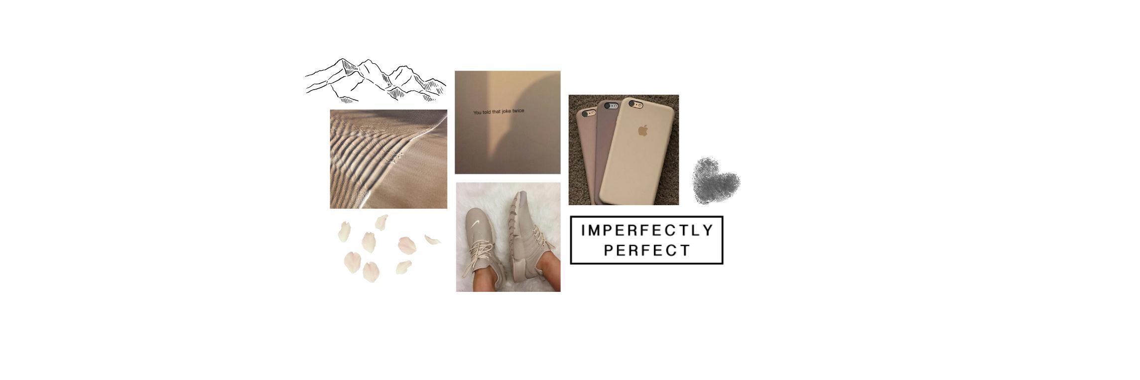 Freetoedit Beige Aesthetic Header Twitterpack Collage...