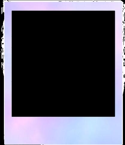 Frame Border Tumblr Pastel Freetoedit
