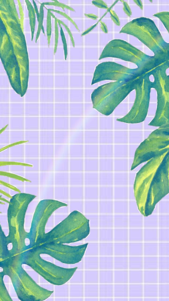 freetoedit lockscreen aesthetic background