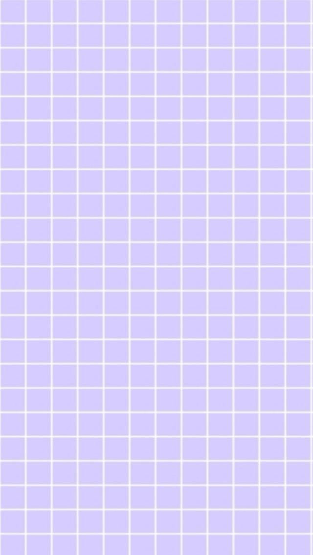 Freetoedit Background Grid Pastel