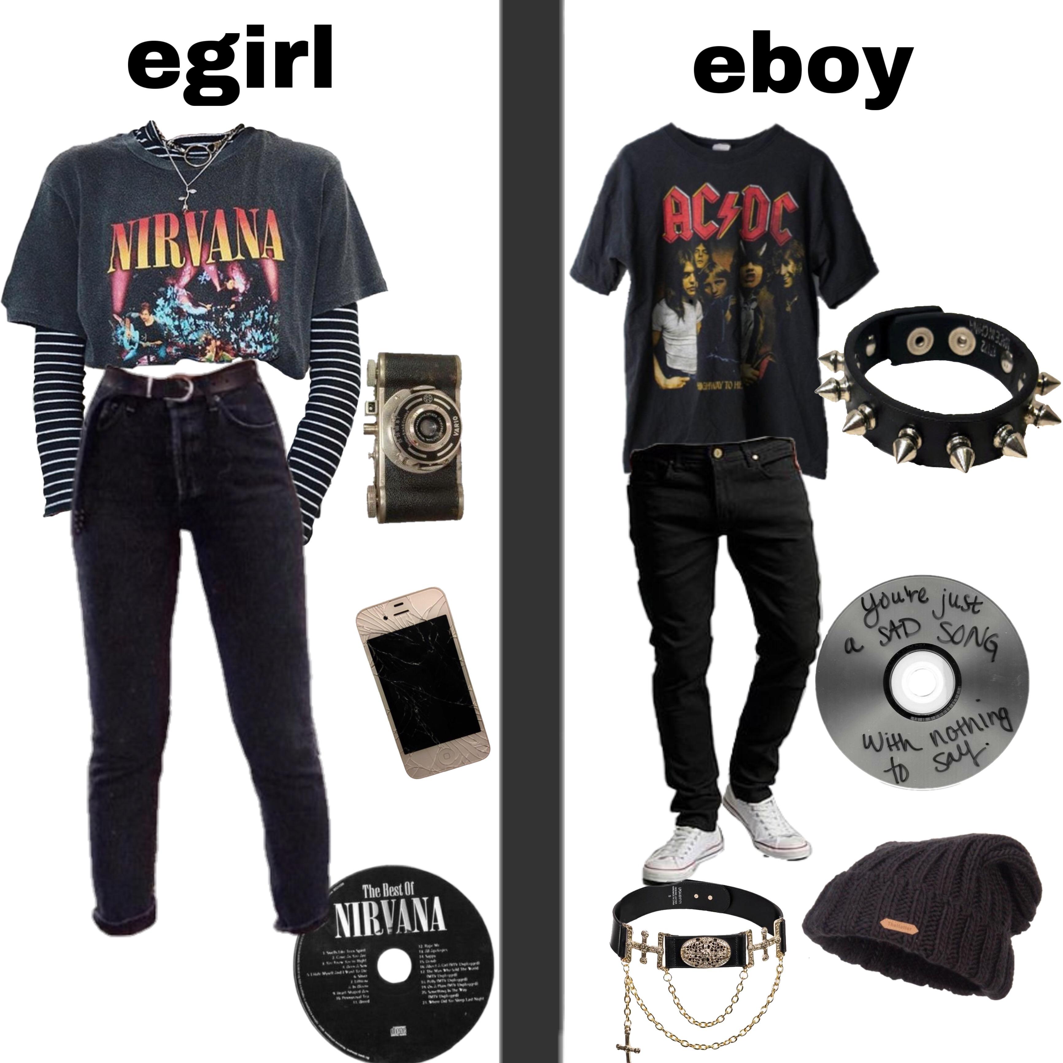 freetoedit aesthetic eboy egirl nichememe meme nichemem