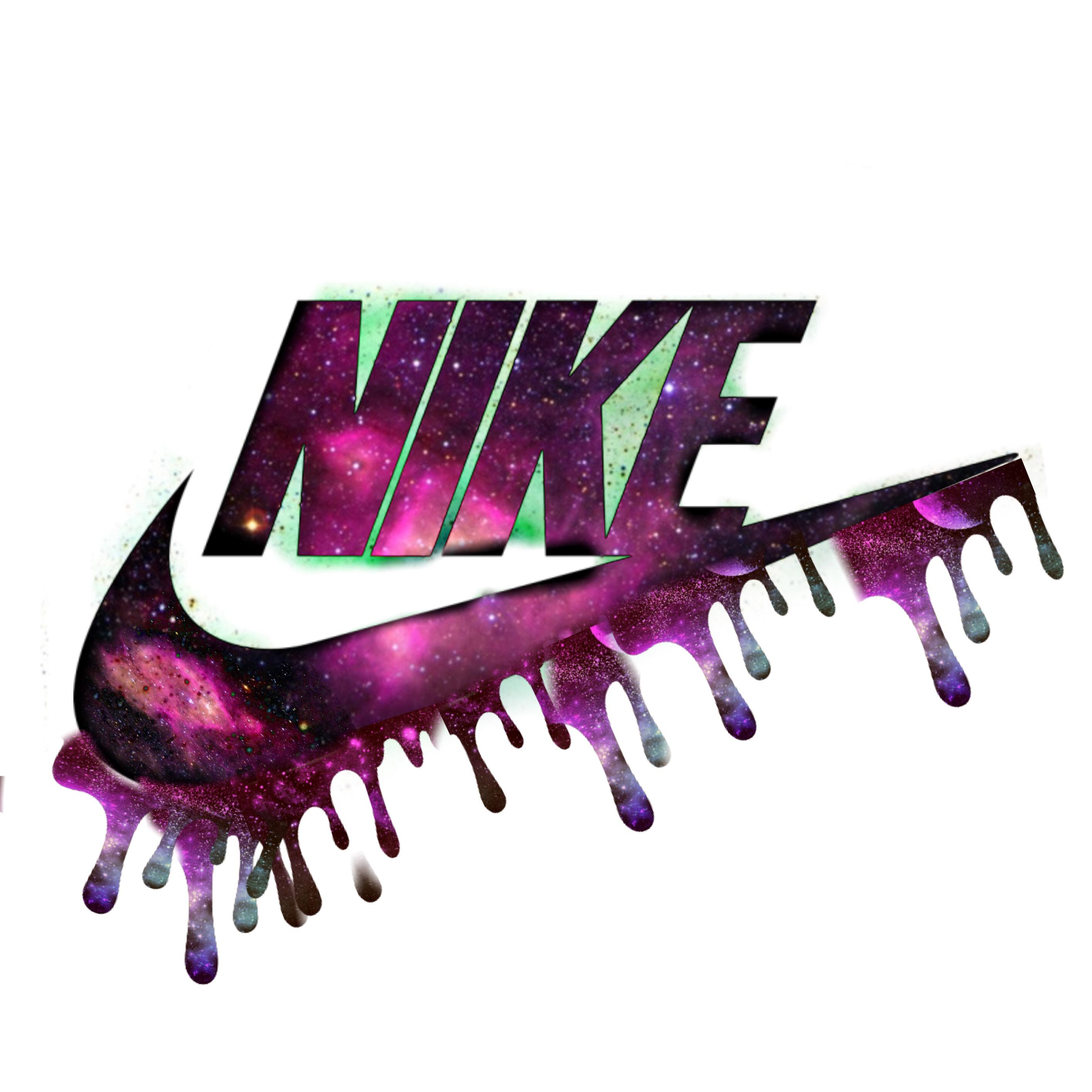Galaxy Nike Galaxynikesigh Drip Dripwarer Dripgalaxy