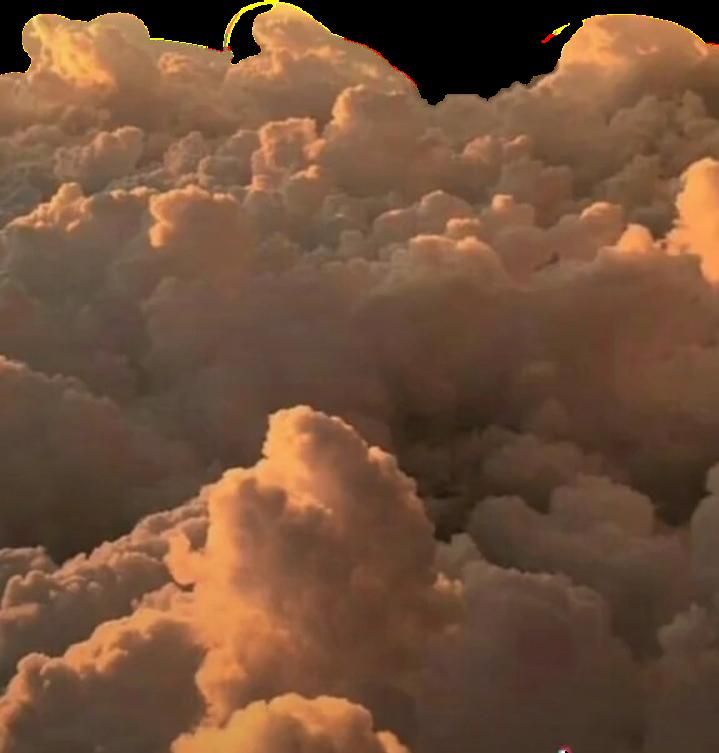 Папка Сливов Неестетика Облако Вк