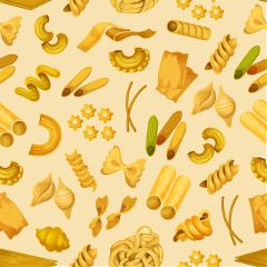 Serve,up,the,most,delicious,pasta,stickers,and,submit,them,to,this,challenge!