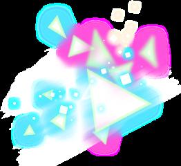 triángulos freetoedit tri