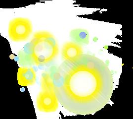luces freetoedit
