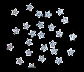 tumblr estrellas cool freetoedit