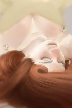 arr illustration