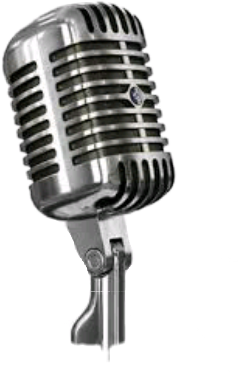 microfono musica freetoedit