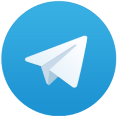 telegram freetoedit
