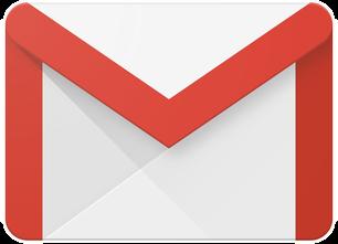 gmail freetoedit