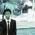 multazam_afril