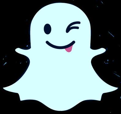 #ghost#FreeToEdit