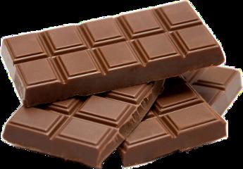 chocolate freetoedit