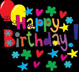 birthday freetoedit
