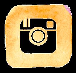 instagram logo instagramlogo iglogo instagramlogoart
