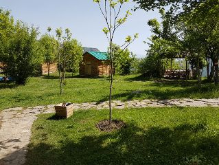 nature green tatev