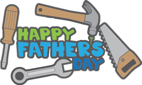 #fathersday #dad #tools