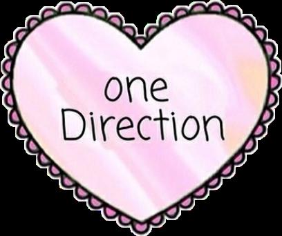 #love #onedirection #one #directioner #lovely #interesting #summer #musik #musicismylife #band #1d #дирекшионер #любовь #сердце #интересное #музыка #группа #музыкальнаягруппа#FreeToEdit