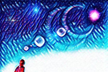 picsart galaxymagiccontest freetoedit