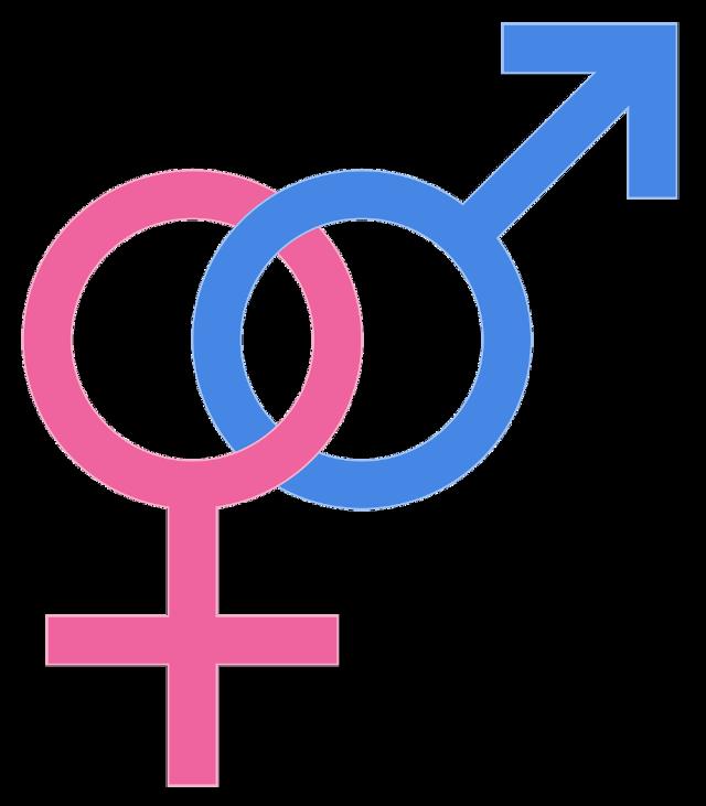 #ftestickers #genderreveal #famousicon #FreeToEdit