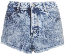 shorts cute freetoedit