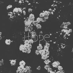 freetoedit blackandwhitephotography hope deep