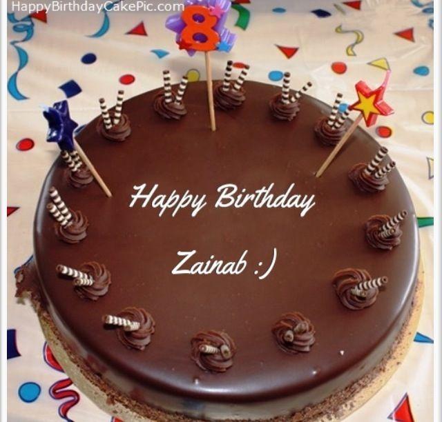 Advance Happy Birthday To Me