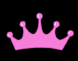 coroa freetoedit