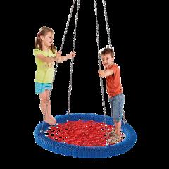 swing freetoedit