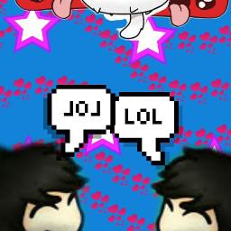 towngameplay yolo freetoedit