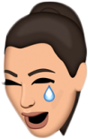sad kim kimkardashian cry crybaby