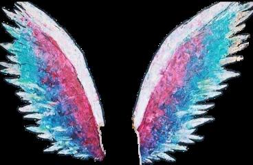 wings freetoedit