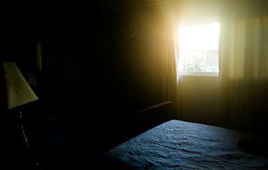 indoorphotography lightanddark light minimalism negativespace