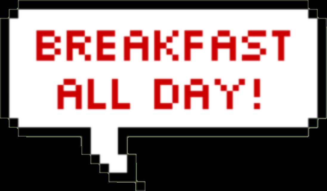 #fresh #tag #pixel #pixelspeechbubble #speechbubble #sticker#FreeToEdit