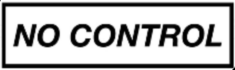 nocontrol текст freetoedit
