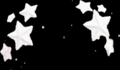 snapchatfilter stars filter snapchatfilters snapchat