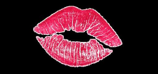 kiss besos freetoedit