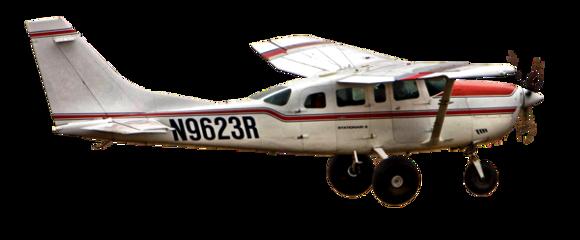 freetoedit airplane