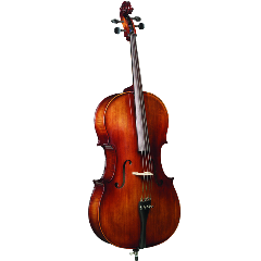 ftestickers instrument instruments cello freetoedit